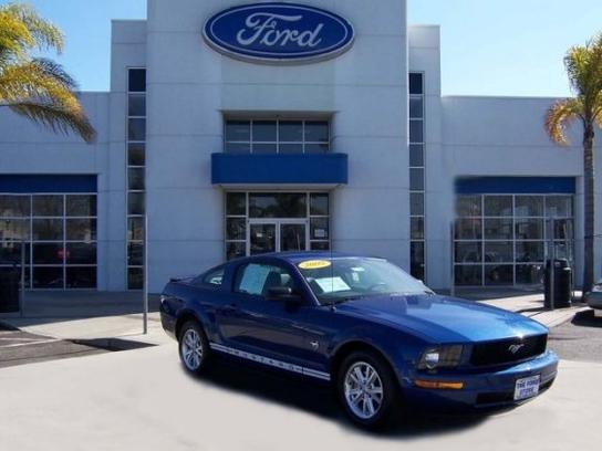 the ford store san leandro ford dealership in san leandro. Black Bedroom Furniture Sets. Home Design Ideas