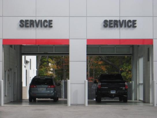 Car Dealers In Lexington Park Maryland