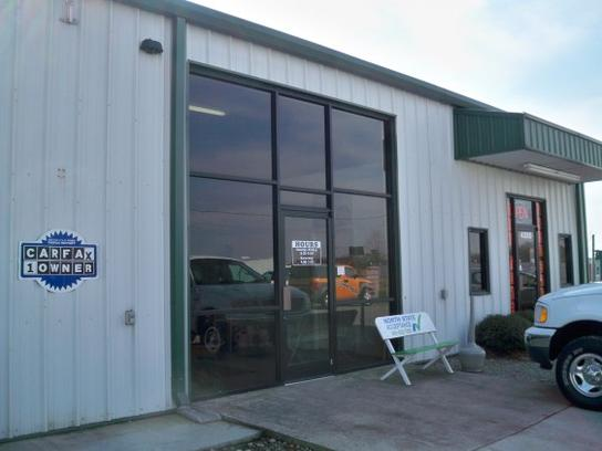 Lee inc mount olive nc 28365 car dealership and auto for Lee motors goldsboro nc