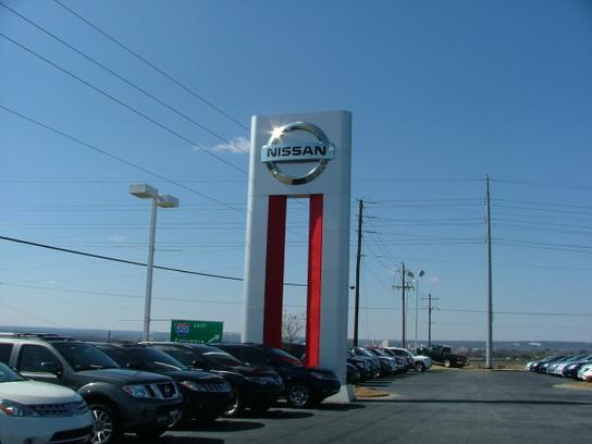 Bob Richards Nissan >> Bob Richards Nissan : NORTH AUGUSTA, SC 29841 Car Dealership, and Auto Financing - Autotrader