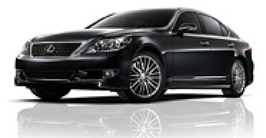 Butler Lexus : MACON, GA 31210-1328 Car Dealership, and Auto Financing - Autotrader