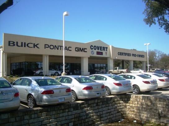 Covert Gmc Austin >> Covert Buick Gmc Austin Austin Tx 78759 Car Dealership And