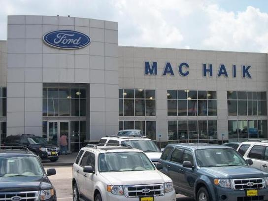 stock houston xlt lease new expedition texas htm tx sale ford for suv