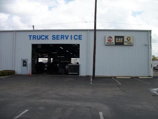 Mac Haik Ford : Houston, TX 77024 Car Dealership, and Auto ...