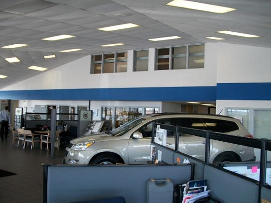 frank boucher chevrolet cadillac of racine racine wi 53406 car dealership and auto financing. Black Bedroom Furniture Sets. Home Design Ideas