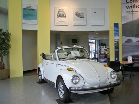 Joe Pecheles Inc Greenville Nc 27858 5710 Car