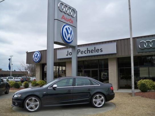 joe pecheles inc greenville nc 27858 5710 car dealership and auto financing autotrader. Black Bedroom Furniture Sets. Home Design Ideas