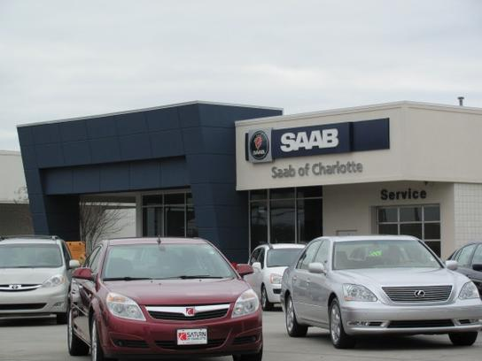 volvo saab of charlotte charlotte nc 28227 car dealership and auto financing autotrader. Black Bedroom Furniture Sets. Home Design Ideas