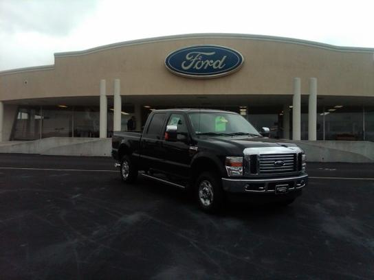 morristown ford morristown tn 37813 car dealership and auto financing autotrader. Black Bedroom Furniture Sets. Home Design Ideas