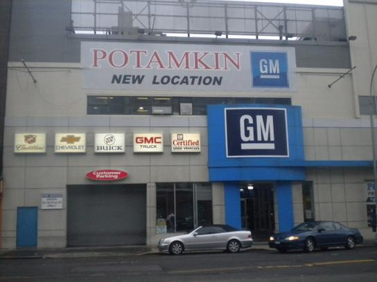 Rochester Ny Toyota Dealers >> Gmc Dealership Locations Ny, Gmc, Free Engine Image For User Manual Download
