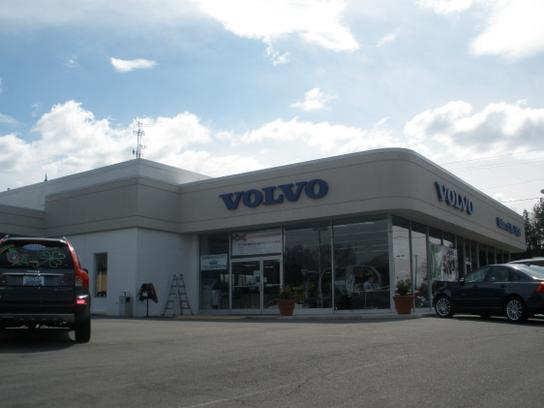 volvo cars winston salem winston salem nc 27103 car dealership and auto financing autotrader. Black Bedroom Furniture Sets. Home Design Ideas