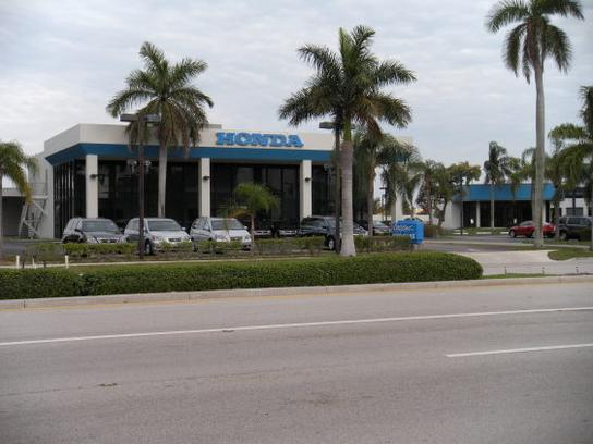 No Credit Check Car Dealers In West Palm Beach