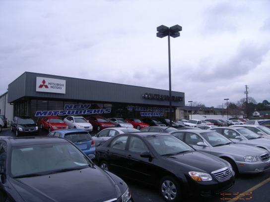 Car Rental In Northport Al