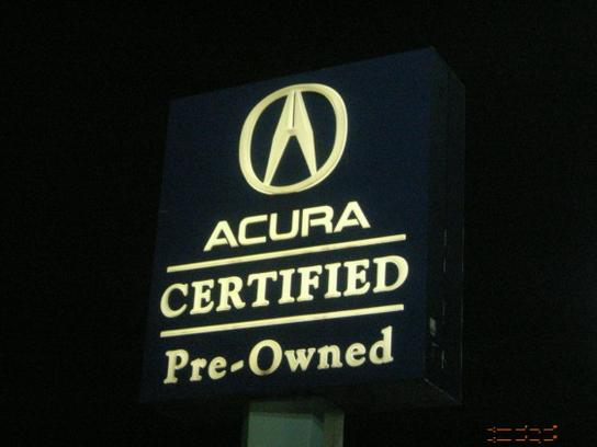 King Acura : Hoover, AL 35216 Car Dealership, and Auto ...