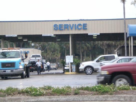 Roger Dean Chevrolet Parts >> Truck Parts Truck Accessories In West Palm Beach Fl 33409   Autos Post