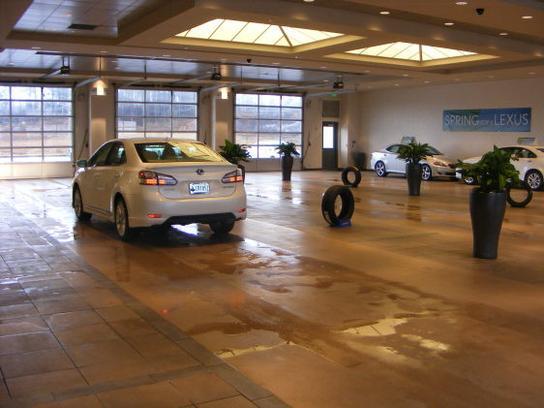 Car Dealerships In Macon Ga >> Butler Lexus : MACON, GA 31210-1328 Car Dealership, and Auto Financing - Autotrader