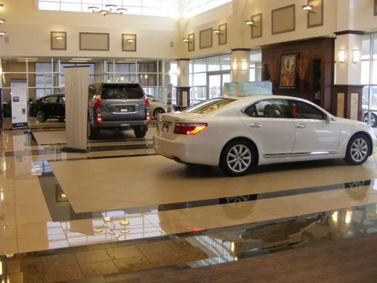 Butler Lexus Macon Ga >> Butler Lexus : MACON, GA 31210-1328 Car Dealership, and Auto Financing - Autotrader