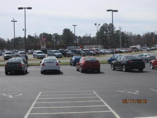 Image Result For Used Cars For Sale In Dunn Nc