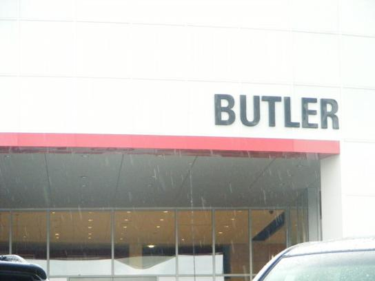 Butler Toyota Co. 2