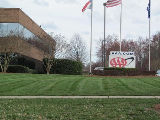 Car Lots In Charlotte Nc: AAA Auto Buying Service : Charlotte, NC 28212 Car