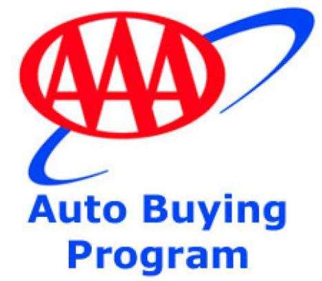 Aaa Car Insurance Keene Nh