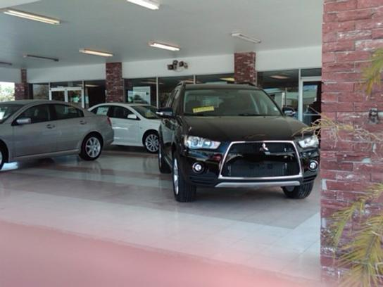 Dependable Mitsubishi : Vero Beach, FL 32960 Car Dealership, and Auto Financing - Autotrader