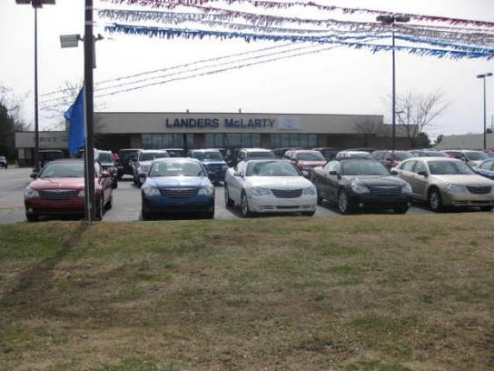 Landers Mclarty Dodge Chrysler Jeep Subaru Huntsville Landers Mclarty Dodge  Chrysler Jeep Subaru Huntsville Al 35806