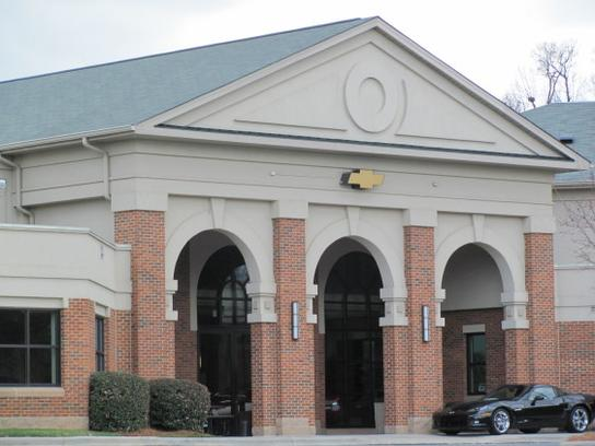 parks chevrolet at the lake huntersville nc 28078 car dealership. Cars Review. Best American Auto & Cars Review