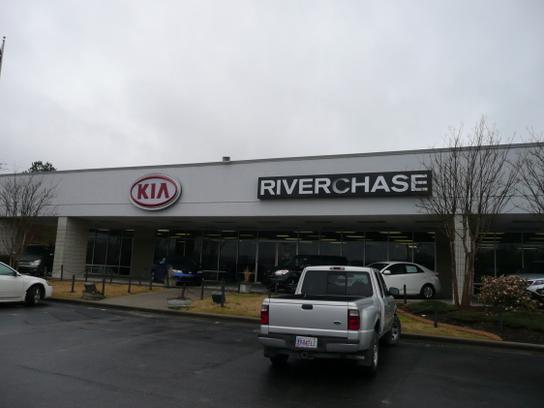 Best Used Car Dealers In Birmingham Al