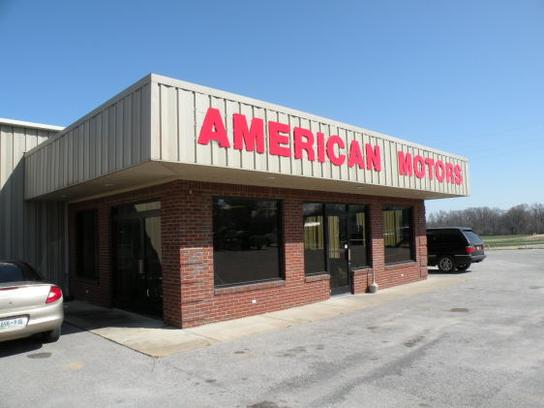 american motors of brownsville brownsville tn read autos post. Black Bedroom Furniture Sets. Home Design Ideas