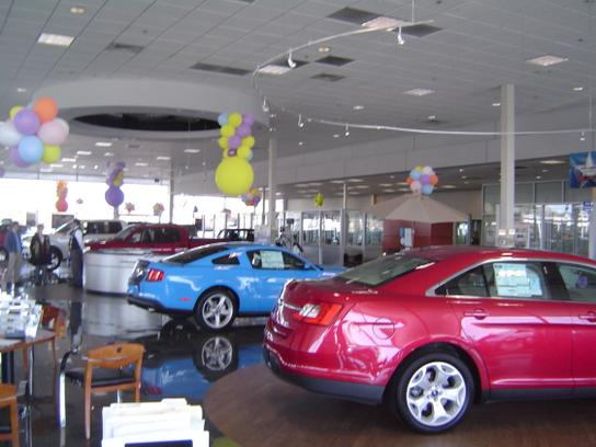 town country ford charlotte nc 28212 car dealership and auto. Cars Review. Best American Auto & Cars Review
