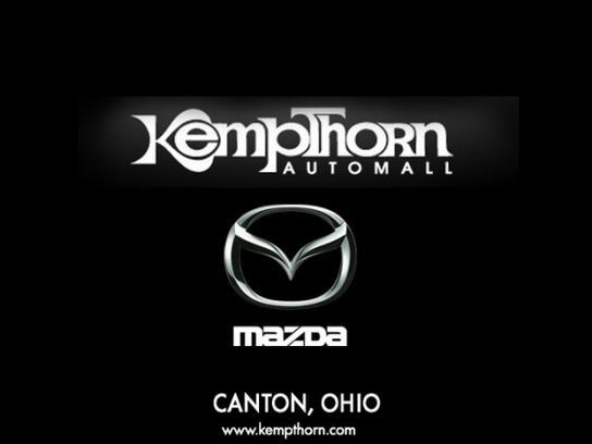 Kempthorn motors canton oh 44703 3138 car dealership for Kempthorn motors used cars