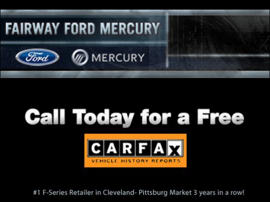 Fairway Ford 3