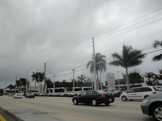 Schumacher buick gmc west palm beach