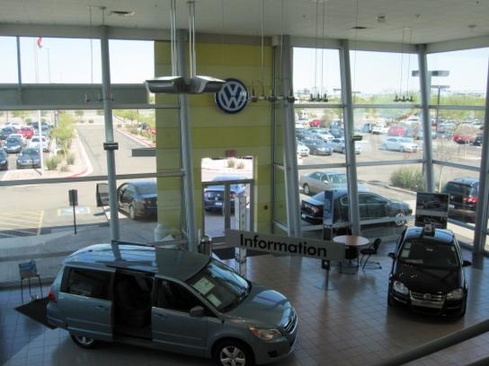 Avondale Auto Center Used Car Dealer Phoenix Az | Autos Post
