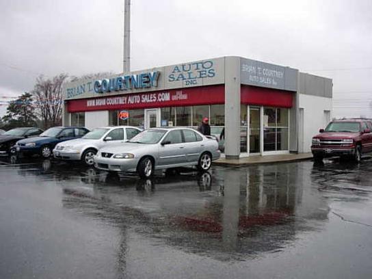 brian courtney auto sales car dealership in alliance oh 44601 kelley blue book. Black Bedroom Furniture Sets. Home Design Ideas
