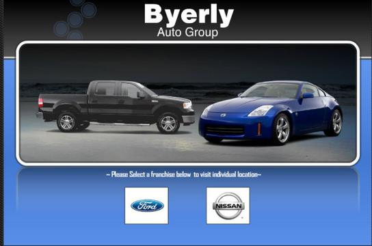 Ford credit union louisville ky for Ford motor credit tampa