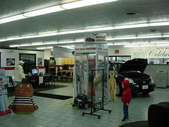kia of alliance alliance oh 44601 car dealership and auto financing autotrader. Black Bedroom Furniture Sets. Home Design Ideas