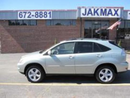 Jak Max Auto Sales Car Dealership In Richmond Va 23294