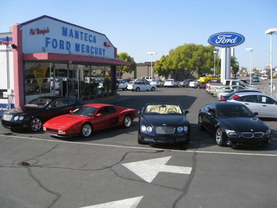 manteca ford exotic highline manteca ca 95336 car dealership and. Cars Review. Best American Auto & Cars Review