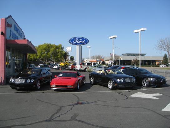 Cars For Sale In Manteca Ca Craigslist