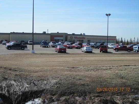 Westside Motors Trf >> Westside Motors of TRF, Inc. : Thief River Falls, MN 56701 ...