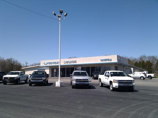 mansfield chevrolet buick pontiac inc russellville ky 42276 3627. Cars Review. Best American Auto & Cars Review