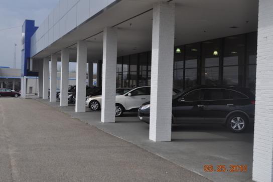 capitol hyundai al montgomery al 36116 car dealership. Black Bedroom Furniture Sets. Home Design Ideas