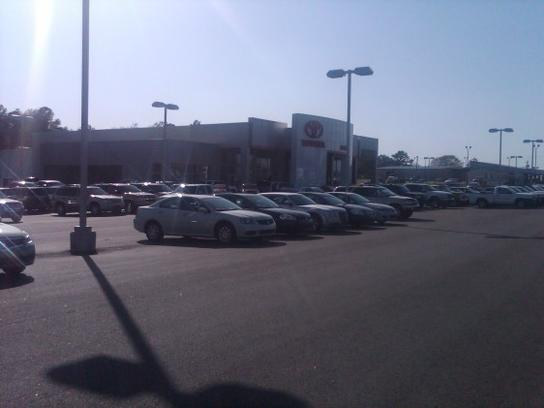Dothan Used Cars Online