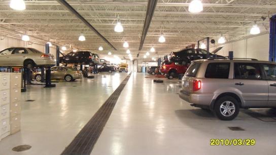 Ed martin honda indianapolis in 46219 car dealership for Martin honda used cars