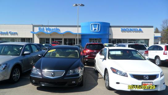 All dealers in indianapolis in 46204 autotrader for Honda auto loan