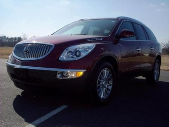 Used Cars Paducah Ky >> Larry Stovesand's Buick GMC : Paducah, KY 42001 Car Dealership, and Auto Financing - Autotrader