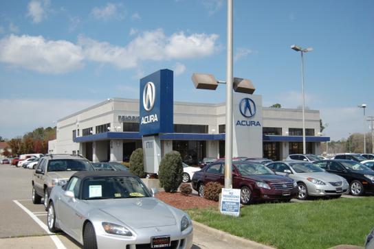 New Used Chevrolet Cars Chesapeake Va Car Dealership