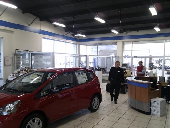 gary force honda bowling green ky 42104 car dealership